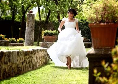 dimora storica location per matrimoni (11)