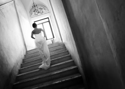 dimora storica location per matrimoni (12)