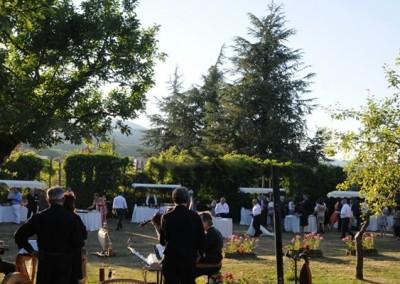 dimora storica location per matrimoni (13)