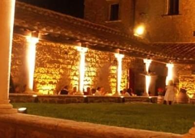 dimora storica location per matrimoni (14)