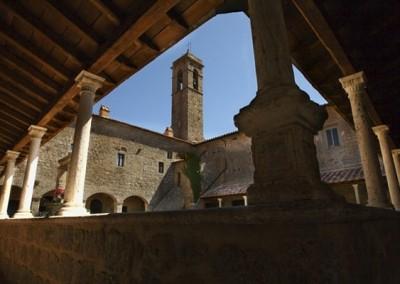dimora storica location per matrimoni (15)