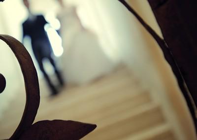 dimora storica location per matrimoni (16)