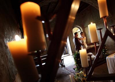 dimora storica location per matrimoni (17)