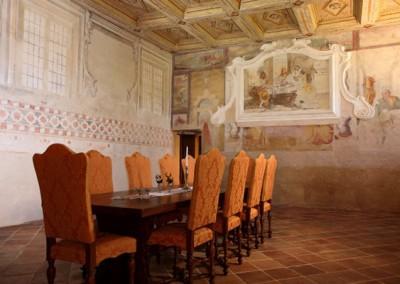 dimora storica location per matrimoni (2)