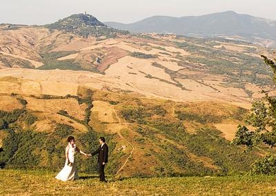 dimora storica location per matrimoni (3)