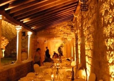 dimora storica location per matrimoni (4)