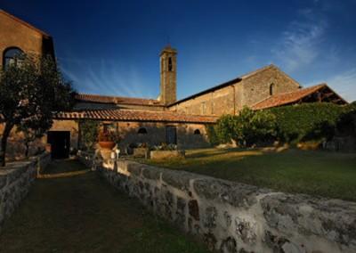 dimora storica location per matrimoni (7)