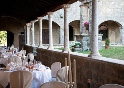 dimora storica location per matrimoni (9)