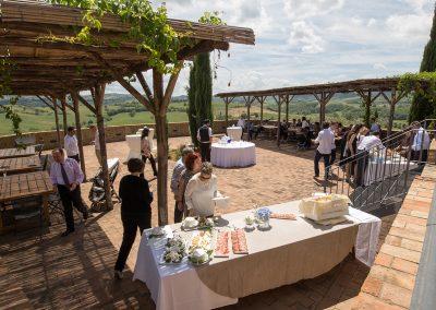 event_buffet_baptism_tuscany_buffet_battesimo_evento_toscana_cerinella_eventplanner (10)