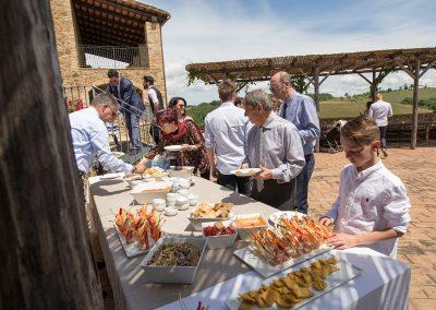 event_buffet_baptism_tuscany_buffet_battesimo_evento_toscana_cerinella_eventplanner (9)