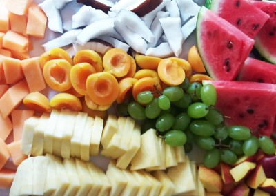 fruit_buffet_frutta_catering_cerinella