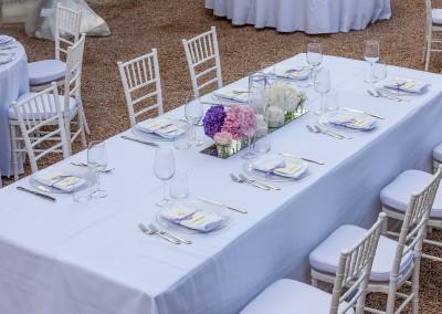 matrimonio_maremma_toscana_magliano_chiavarina_wedding_in_tuscany_catering_cerinella
