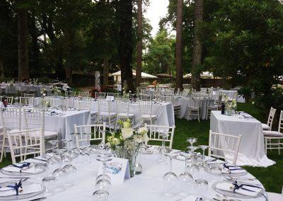 matrimonio_santa fiora_parco la peschiera_cerinella_catering_weddingplanner