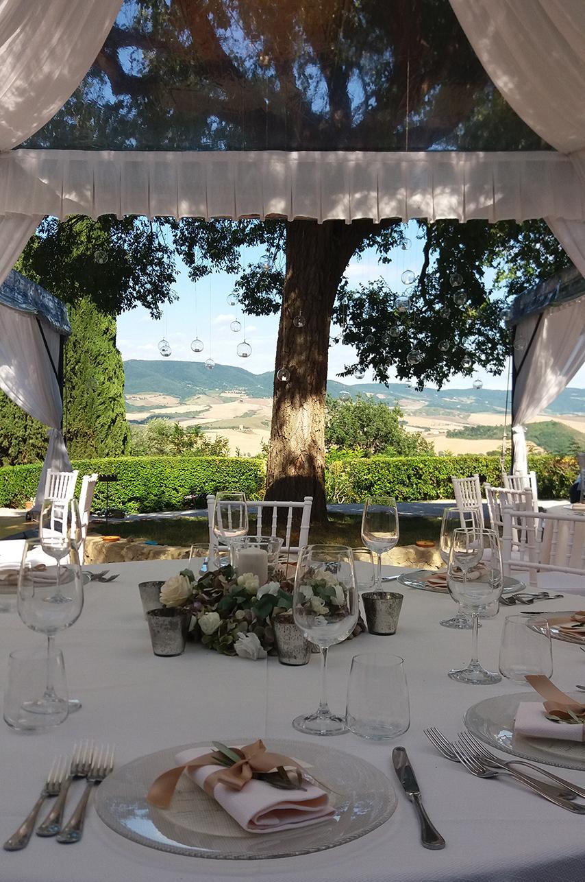 Matrimonio Toscana Wedding Planner : Catering cerinella matrimonio in toscana proposta menù