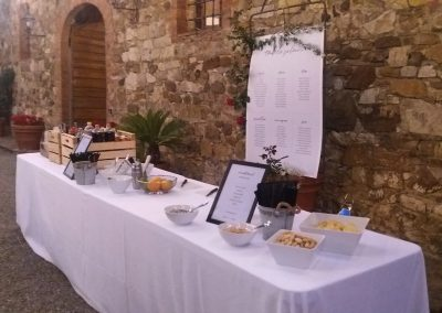 open bar_cocktail bar_wedding tuscany_tuscany_party_catering cerinella