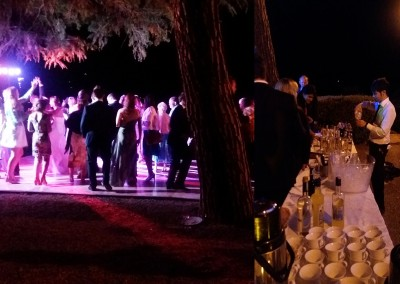 openbar_weddingbar_americanbar_weddingparty_party_matrimonio_weddingmusic_cerinella_catering