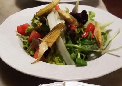 panzanella_toscana_di_primavera_catering_cerinella_italia