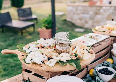 serena_olivier_wedding_umbria_italy_catering_cerinella_cocktail_aperitif (3)