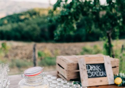 serena_olivier_wedding_umbria_italy_catering_cerinella_cocktail_aperitif (4)