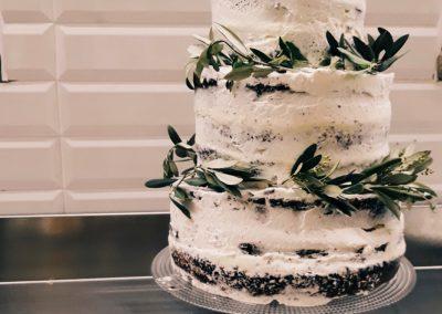 wedding cake_dessert table_wedding tuscany_catering cerinella