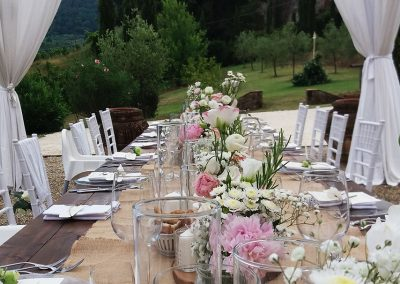 wedding decor_countrychic_tuscany_cerinella