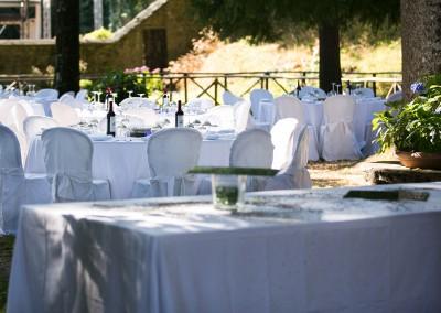 matrimonio Parco La Peschiera