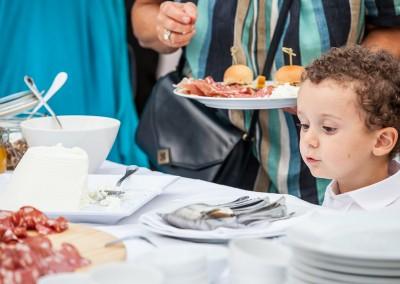 wedding_aperitif_buffet_tuscan_ham_prosciutto_toscano_bruschetta_maremma_toscana_catering_cerinella
