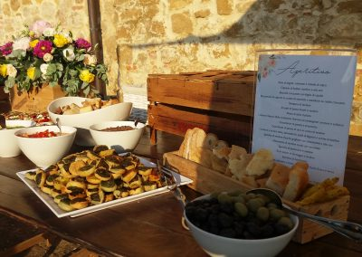 wedding_aperitif_country style_tuscany_cerinella_catering