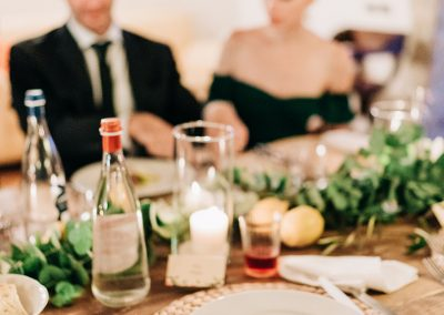 wedding_reception_party_cerinella_catering_country_italy_umbria (4)