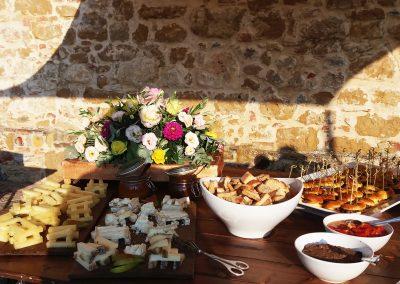 wedding_tuscany_aperitif_country_cerinella