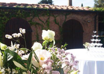 wedding_tuscany_aperitif_villa_cerinella
