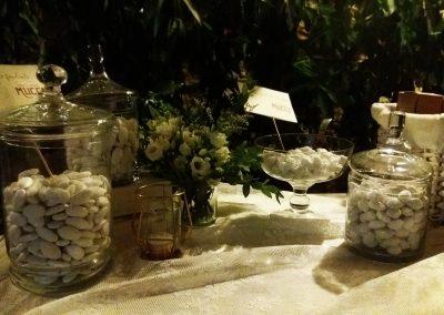 wedding_tuscany_confetti_catering_cerinella_confettata_matrimonio_toscana