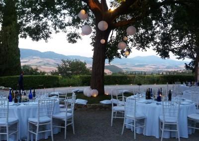 wedding_valdorcia_chiavari_chairs_whitewedding_cerinella_catering