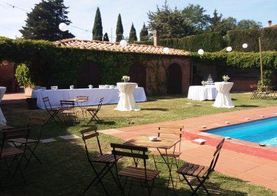 wedding_villa_tuscany_aperitif_drink_cerinella_catering