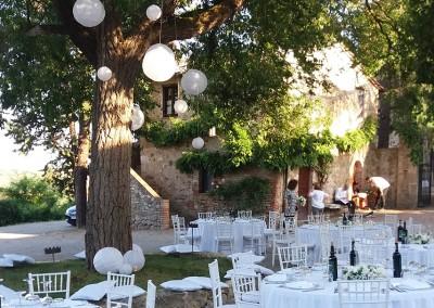 weddingintuscany_valdorcia_whitewedding_toscana_catering_cerinella
