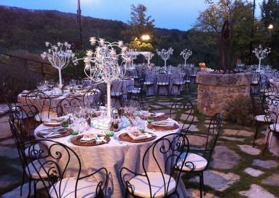 wedding_tuscany_borgo26