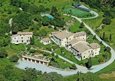 wedding_tuscany_borgo15