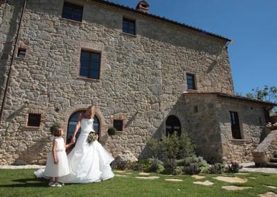 wedding_tuscany_borgo25