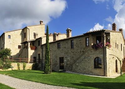 Borgo del Grillo Country Resort (70)