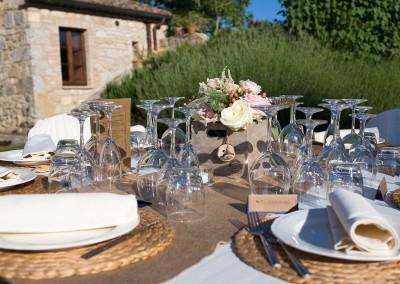 wedding_tuscany_borgo13