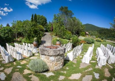 wedding_tuscany_borgo14