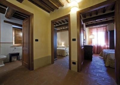 wedding_tuscany_borgo34