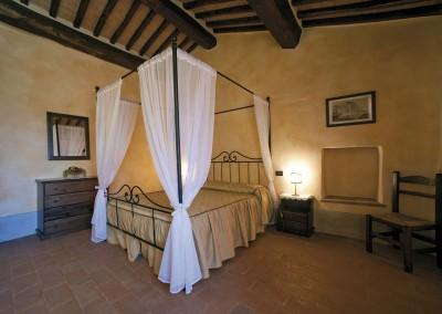 wedding_tuscany_borgo31