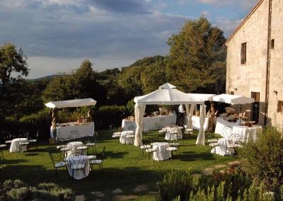 wedding_tuscany_borgo23