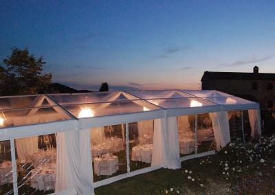 wedding_tuscany_borgo21