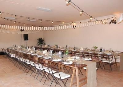 wedding_tuscany_borgo19