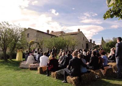 wedding_tuscany_borgo17