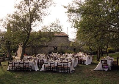 wedding_tuscany_borgo16