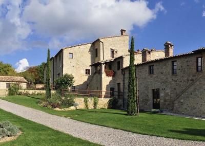 wedding_tuscany_borgo11