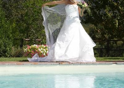 wedding_tuscany_borgo10